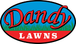Dandy Lawns, LLC Logo